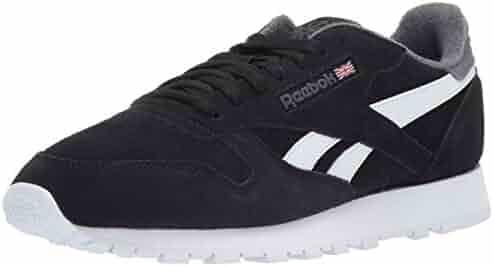 142e93067adfc Shopping Reef or Reebok - Fashion Sneakers - Shoes - Men - Clothing ...