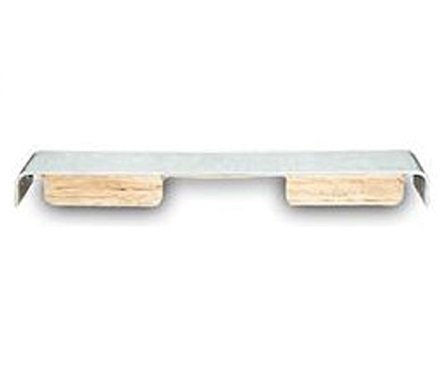 Inter-Fab DB10WW 10' Duro-Beam Diving Board Tread - (Inter Fab Duro Beam)