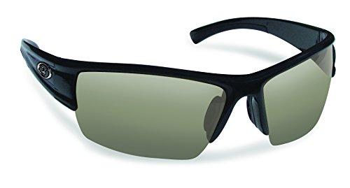 Flying Fisherman Polarized Sunglasses Matte product image