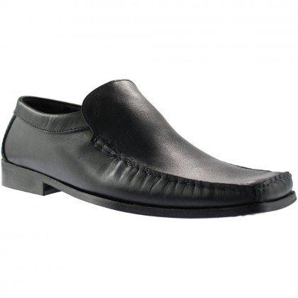 Espy Ironmike Chaussures pour homme Noir