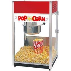 Deluxe 60 Popcorn Popper
