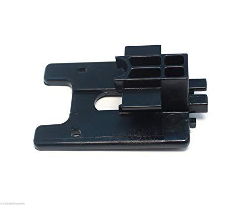 Genie T-Rail Sprocket Saddle Part # 36196A.S for Garage Door Opener ()
