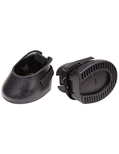 31DB2AEi7TL - Tough-1 Hoof Guard Boot