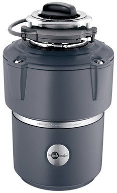 InSinkErator-Evolution-Cover-Control-34-HP-Household-Garbage-Disposer