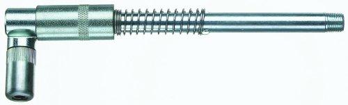 Plews (05-050) 180 Degree Swivel - Coupler 180 Degree
