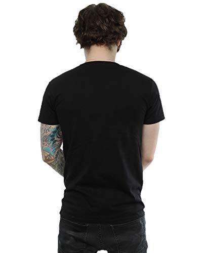Amy Black shirt Chalk T To Noir Board Homme Back Winehouse rw8qx7Ir