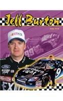 Download Jeff Burton (Race Car Legends) ebook