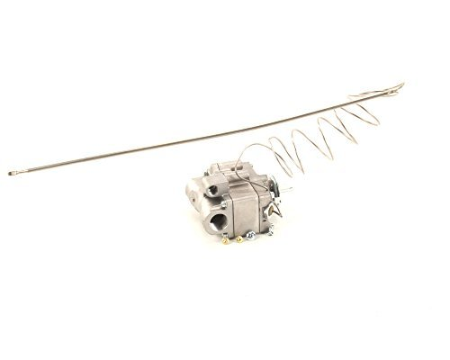 Fdh Thermostat - Garland G01920-01 Thermostat Assembly for FDH by Garland