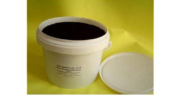 HTD - Carbón Activo para la absorción de vapores de Aceite en ...