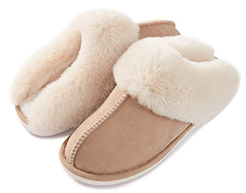 Pavimento Morbida Inverno Donna 05 Memoria Outdoor Autunno Interne Da Cachi Scamosciate Indoor Schiuma Pantofole Casa aXTgxT