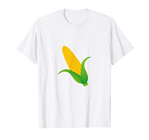 Corn on the Cob (Deer Corn On The Cob For Sale)