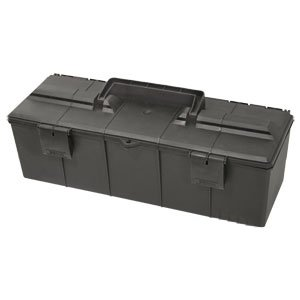 Compare Price To Toolbox Hydraulic Dreamboracay Com