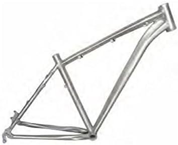 RIDEWILL cuadro de bicicleta de montaña 27,5