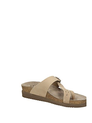 Perf Helen N Taupe Flops Mephisto Femme 5S46qwUwA
