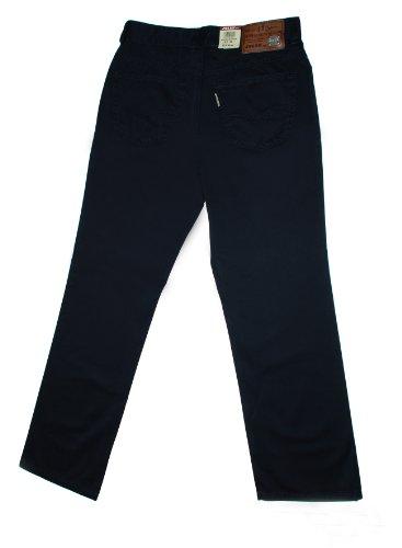 arena Walker Joker Marino Gabardine Azul Jeans BgU8wqxvZ