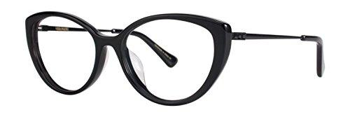 vera wang glasses frames - 3