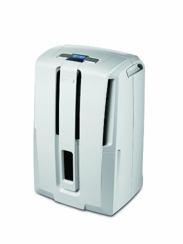 45-pint-Dehumidifier