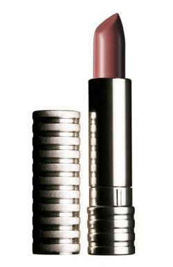 Clinique Long Last Soft Matte Lipstick Pink Chocolate ()
