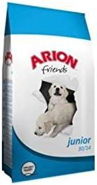 ARION Friends Junior - Peso - 15 Kg