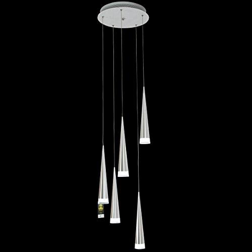 Pendant Lights For Living Room