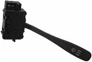 Standard Motor Products DS1060 Wiper Switch