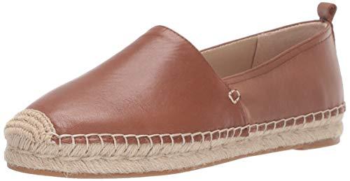 fd0ec09aaf Sam Edelman Women's Khloe Shoe, Latte Leather, ...