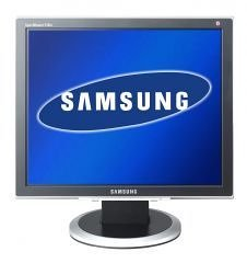 SAMSUNG SYNCMASTER 930BF DRIVER FOR WINDOWS 8
