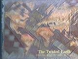 Twisted Earth, Howard F. De Kalb, 0962327107