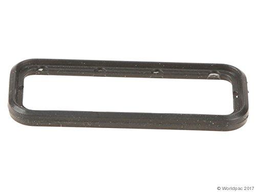 Elring W0133-2107129 Engine Crankcase Half Gasket