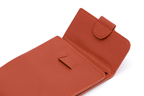Bellroy Bellroy Wallet Tamarillo Fold Leather Leather Coin 85xwpTqZZ