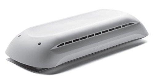 rv refrigerator vent cover - 3
