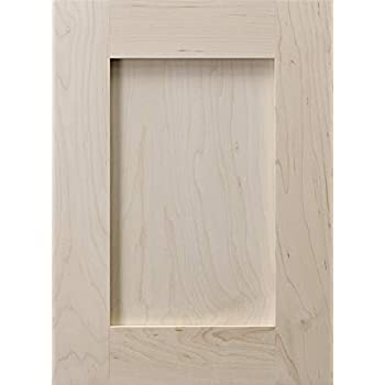 Magnificent Cabinet Doors N More 13 W X 28 H X 3 4 Replacement Download Free Architecture Designs Intelgarnamadebymaigaardcom