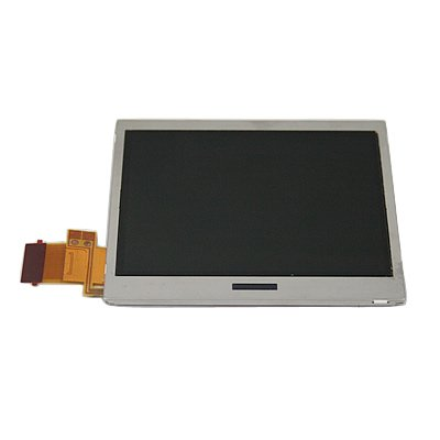 Replace Ds Lite Touch Screen - 6