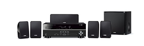 yamaha-yht-1810-51-channel-home-theatre-system