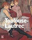 Toulouse-Lautrec (Terrail Art) by Pierre Cabanne (2003-10-30)