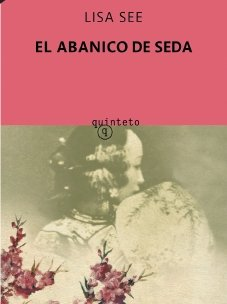 Download El Abanico De Seda (Spanish Edition) pdf