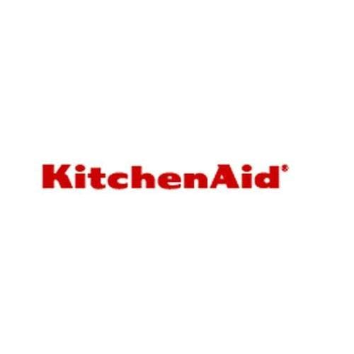 KitchenAid Classic 4.5 Quart, 10 Speed, Tilt Head Stand Mixe