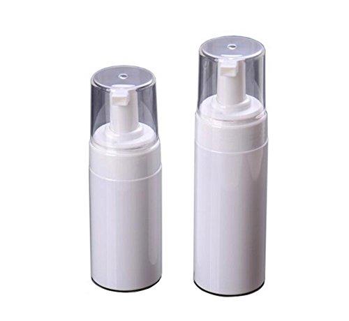 5 Oz Foaming Pump - 9