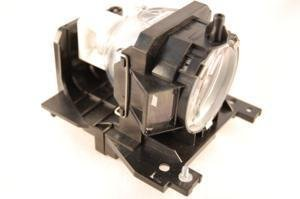 Dukane ImagePro 8912 projector lamp replacement bulb with housing - high quality replacement lamp ()