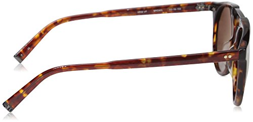 Rem eyewear - Lunettes de soleil - Homme