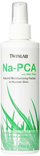 Buy Pca Skin Care - 4