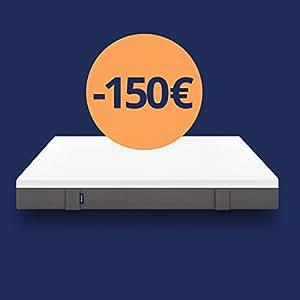 EUR 399 ...