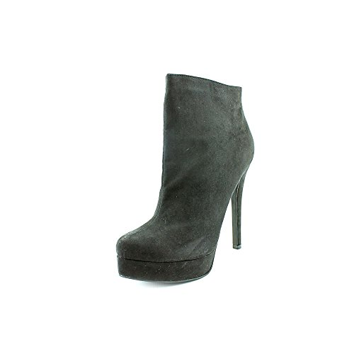 Chinese Laundry Women's Look Out Bootie,Black,10 M US