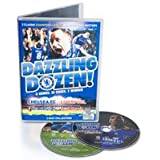 Chelsea Fc: Dazzling Dozen - Chelsea Vs Liverpool [DVD]