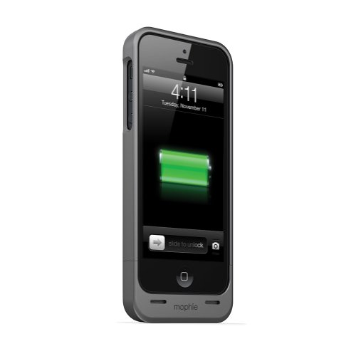mophie-juice-pack-helium-for-iphone-5-5s-5se-1500mah-dark-metallic