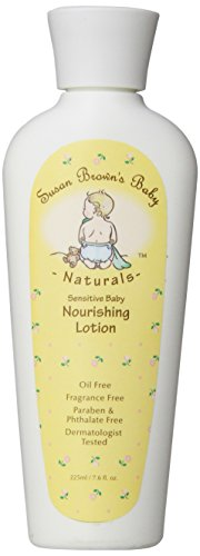 susan-browns-baby-sensitive-nourishing-lotion-oil-fragrance-free-76-ounce