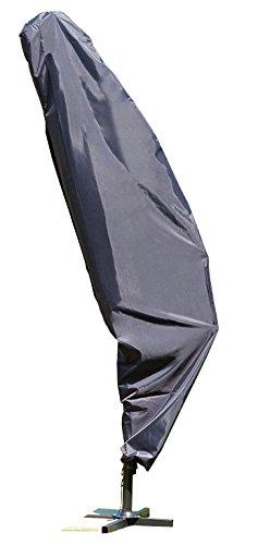 Schutzhülle Deluxe Ampelschirme