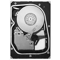 Seagate-IMSourcing Cheetah 15K.5 ST3300655SS 300 GB 3.5 Internal Hard Drive