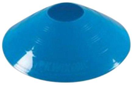 Kwik Goal Small Disc Cone