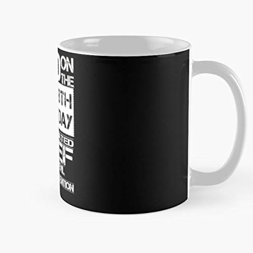 alpha-ene.co.jp Coffee Mugs Unique Ceramic Novelty Cup For Holiday ...